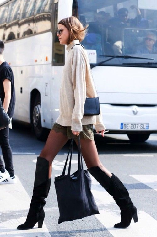 thigh-high-boots-street-style16