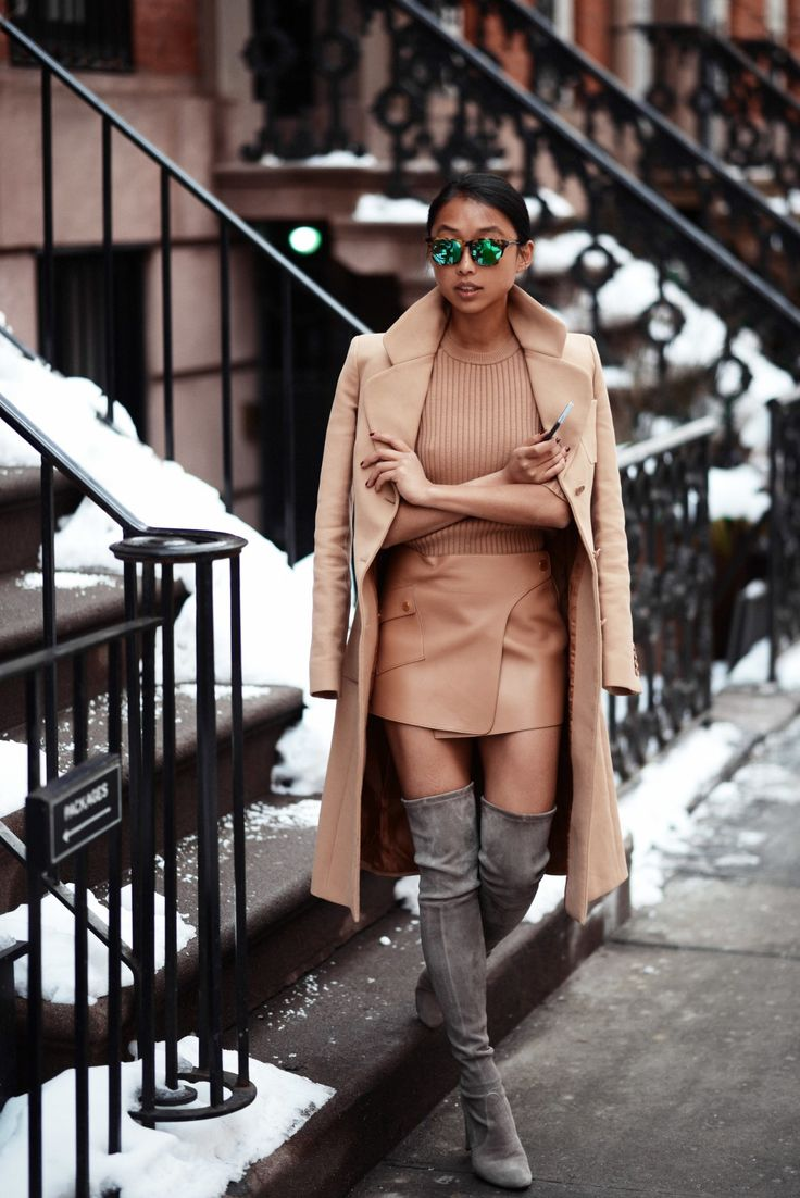 thigh-high-boots-street-style18