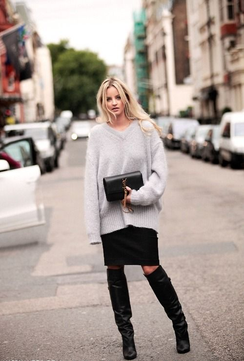 thigh-high-boots-street-style2