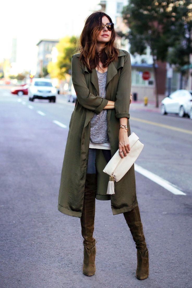 thigh-high-boots-street-style4