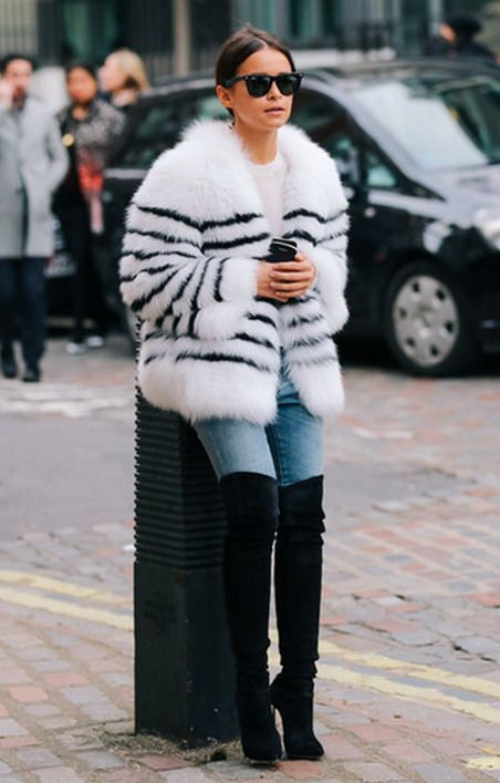 thigh-high-boots-street-style5