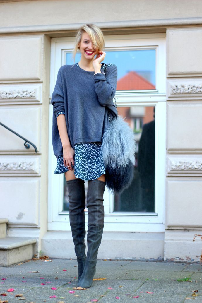 thigh-high-boots-street-style6