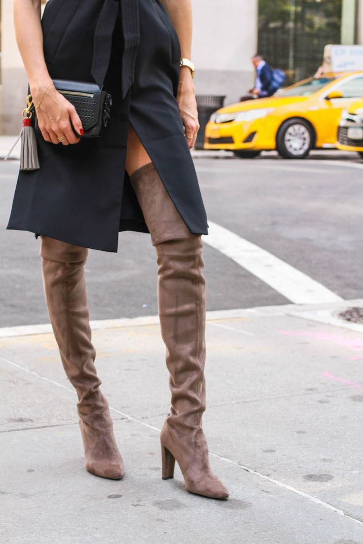 thigh-high-boots-street-style7