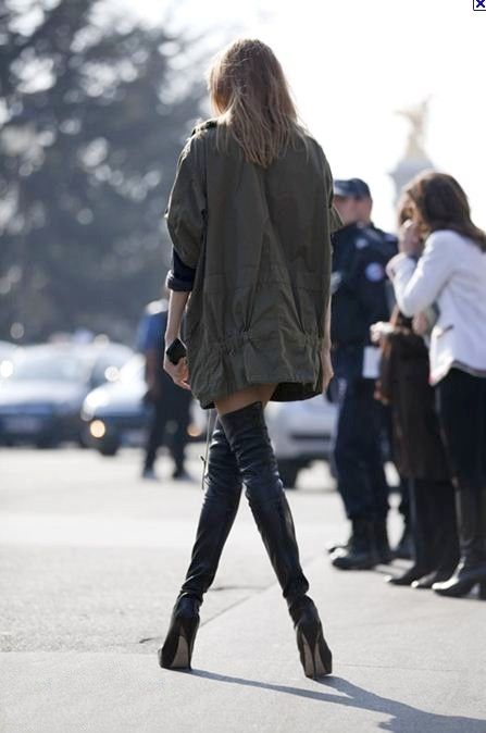 thigh-high-boots-street-style8