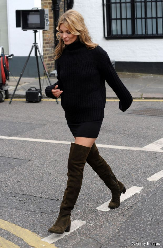 thigh-high-boots-street-style9-kate-moss