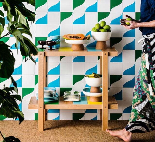 tillfalle-IKEA-collection3