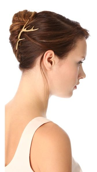 bobby-pin-hairstyle-coiffure-pince-cheveux