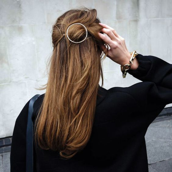 bobby-pin-hairstyle-coiffure-pince-cheveux12