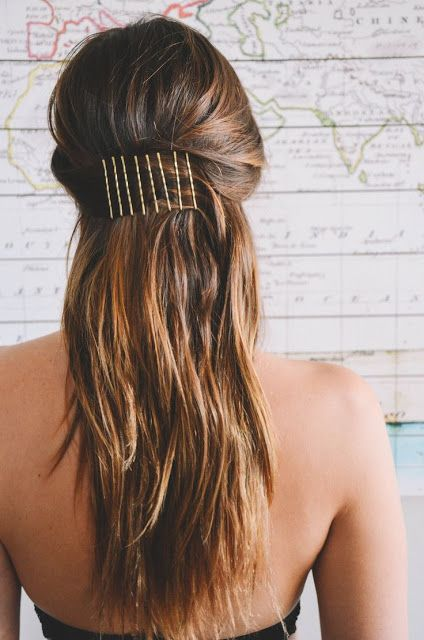 bobby-pin-hairstyle-coiffure-pince-cheveux13