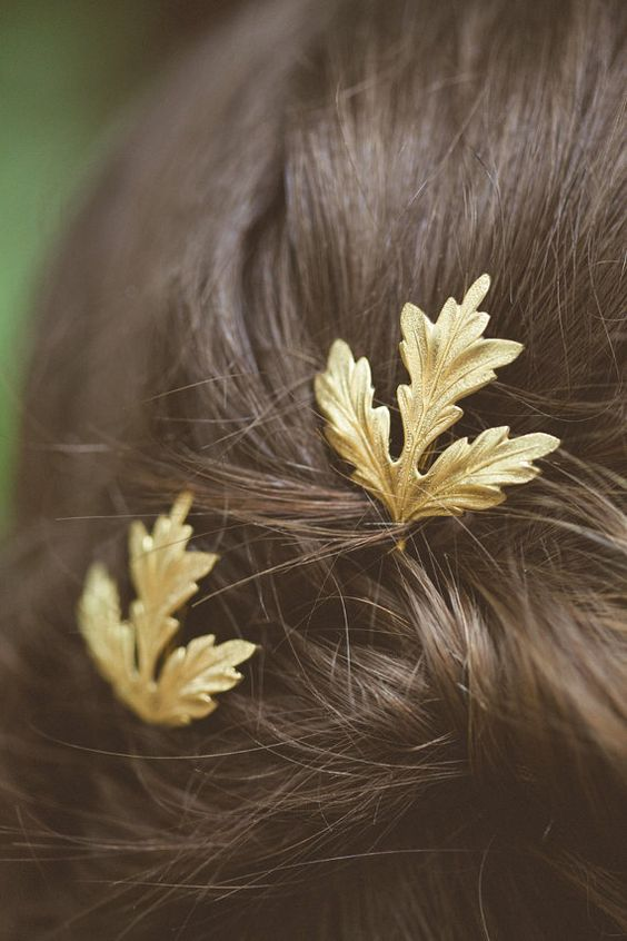 bobby-pin-hairstyle-coiffure-pince-cheveux15