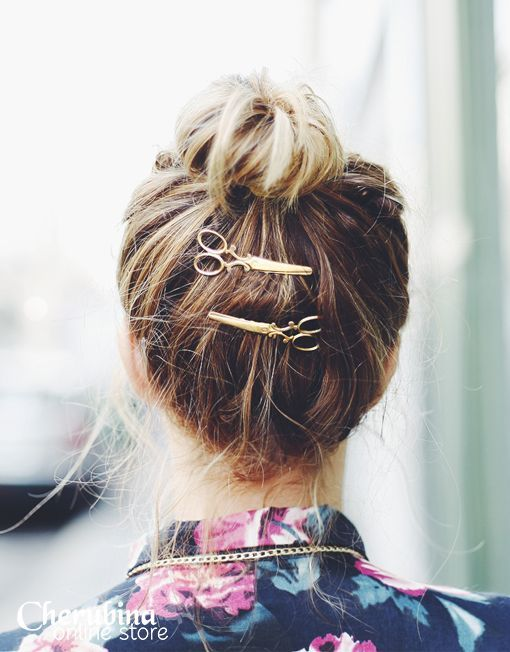 bobby-pin-hairstyle-coiffure-pince-cheveux16