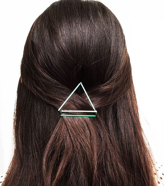 bobby-pin-hairstyle-coiffure-pince-cheveux18