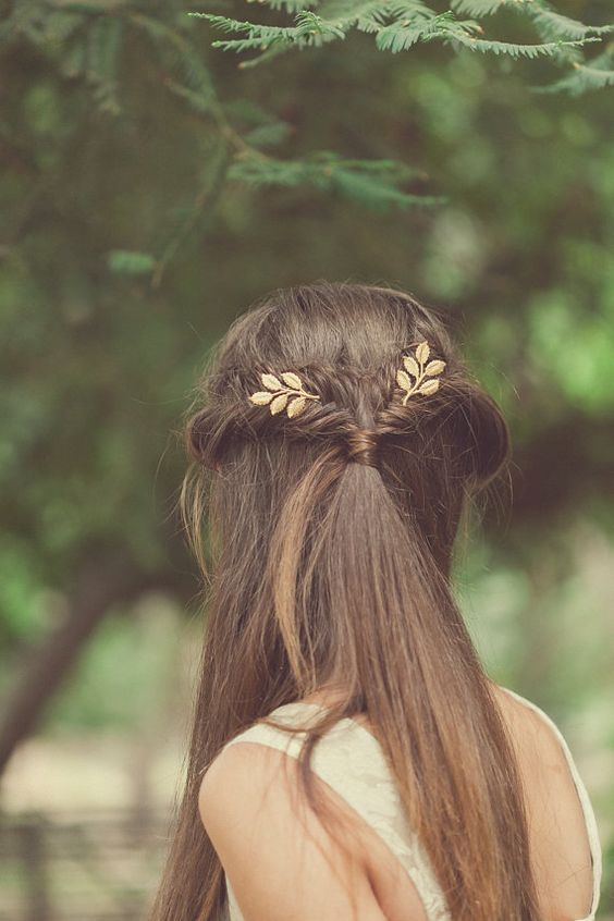 bobby-pin-hairstyle-coiffure-pince-cheveux3