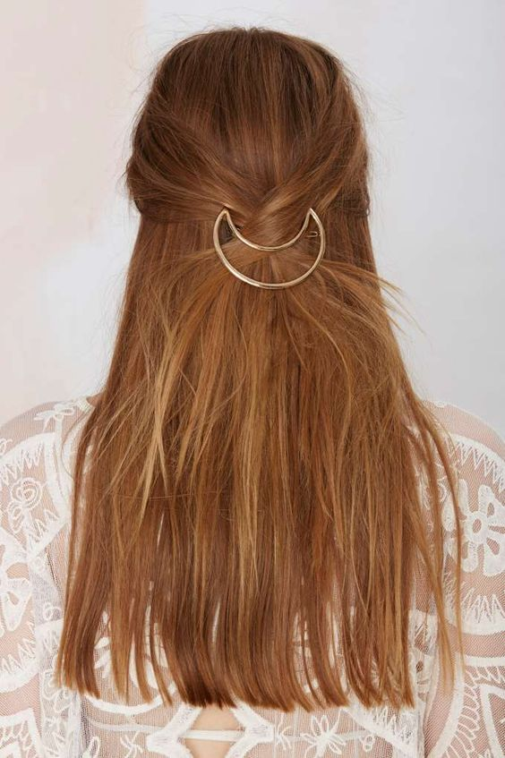 bobby-pin-hairstyle-coiffure-pince-cheveux5