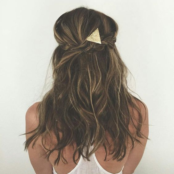 bobby-pin-hairstyle-coiffure-pince-cheveux7