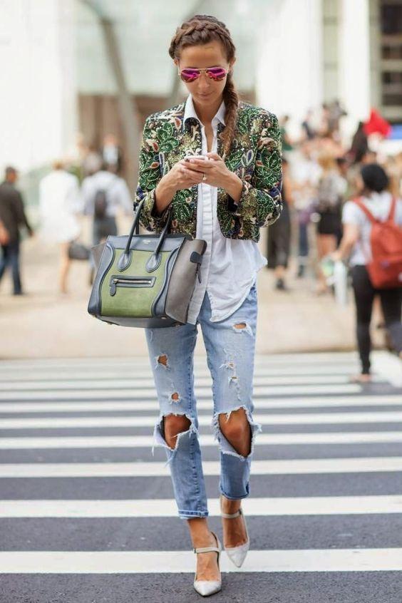 boho-ethnic-blazer-outfit11