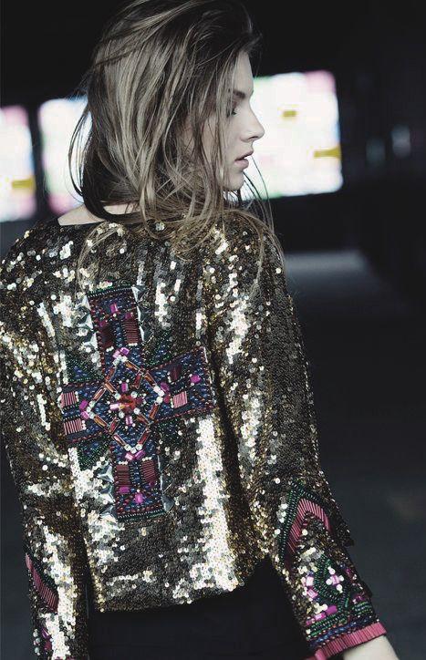 boho-ethnic-blazer-outfit12