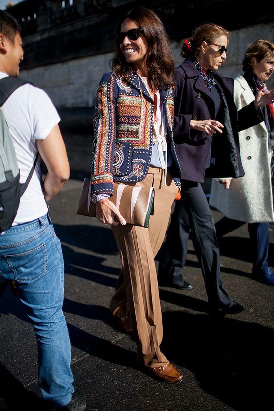 boho-ethnic-blazer-outfit13