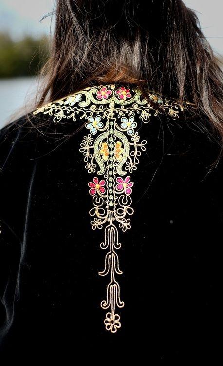boho-ethnic-blazer-outfit14
