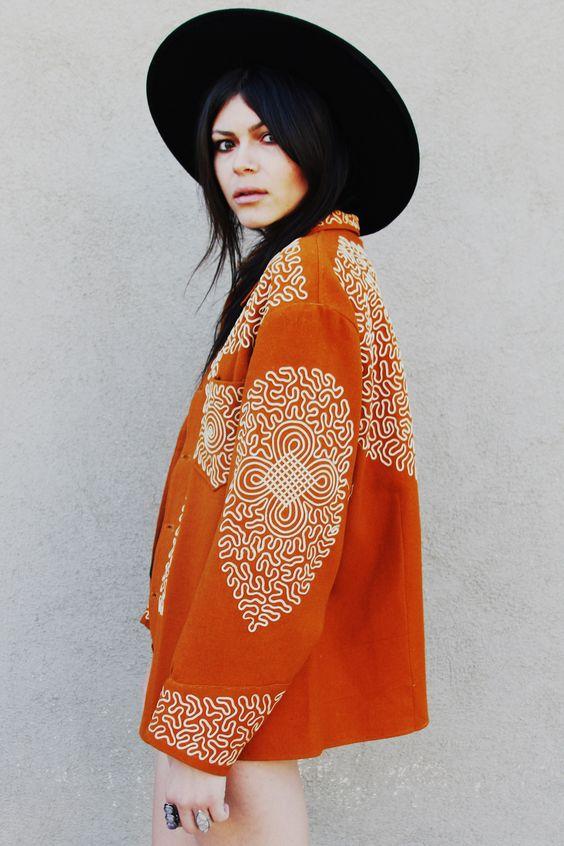 boho-ethnic-blazer-outfit15
