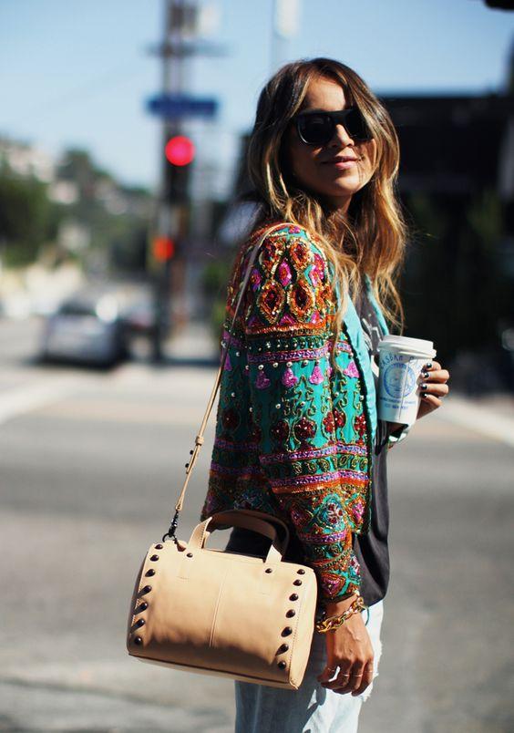 boho-ethnic-blazer-outfit2