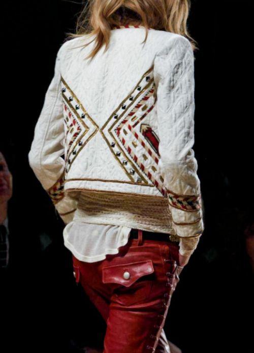 boho-ethnic-blazer-outfit4