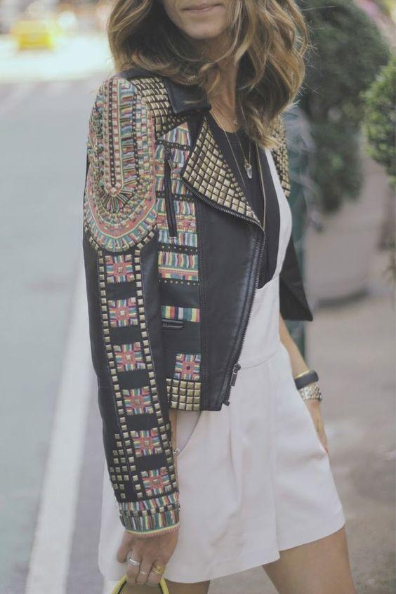 boho-ethnic-blazer-outfit5