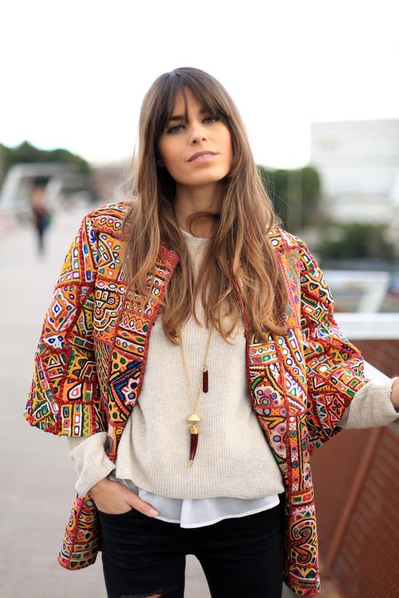 boho-ethnic-blazer-outfit6