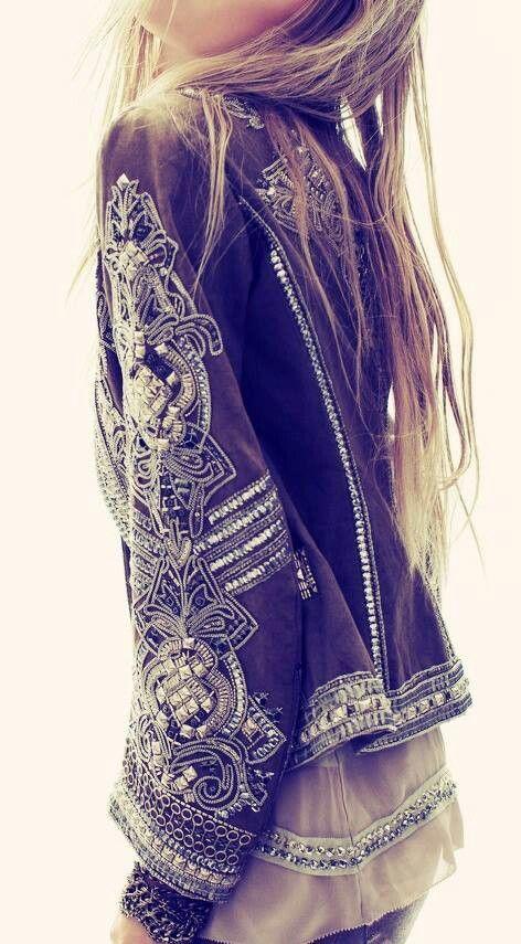 boho-ethnic-blazer-outfit7