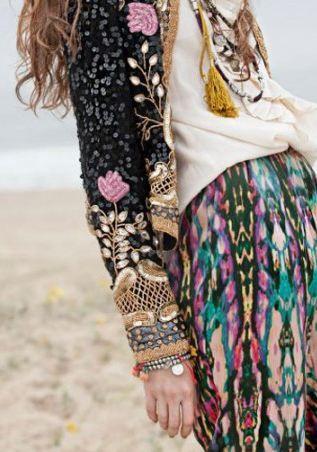 boho-ethnic-blazer-outfit8