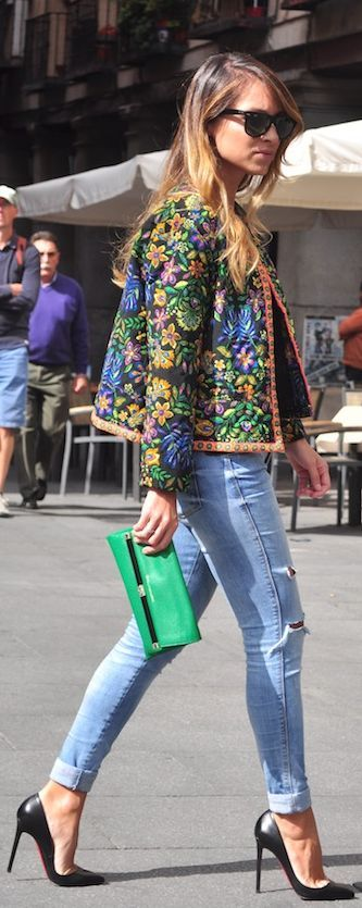 boho-ethnic-blazer-outfit9