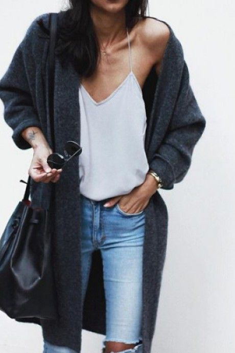 cozy-sweater-outfit-street-style11