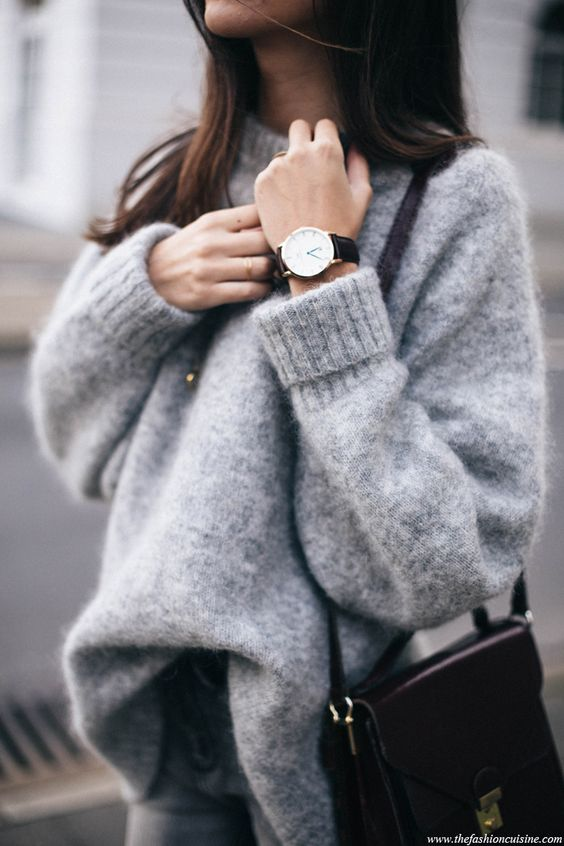 cozy-sweater-outfit-street-style12