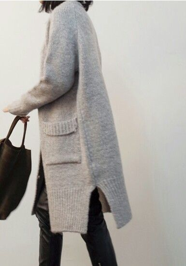 cozy-sweater-outfit-street-style13