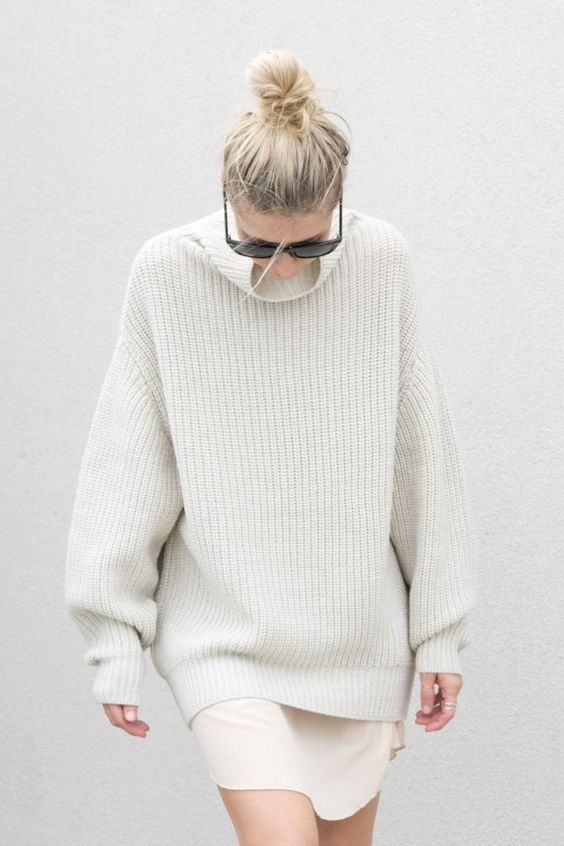 cozy-sweater-outfit-street-style14