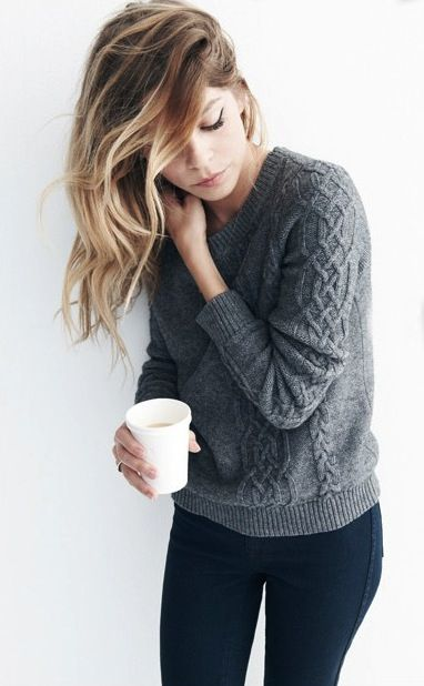 cozy-sweater-outfit-street-style15