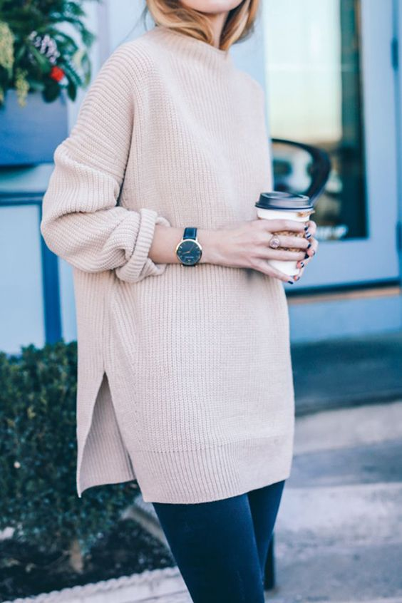 cozy-sweater-outfit-street-style17