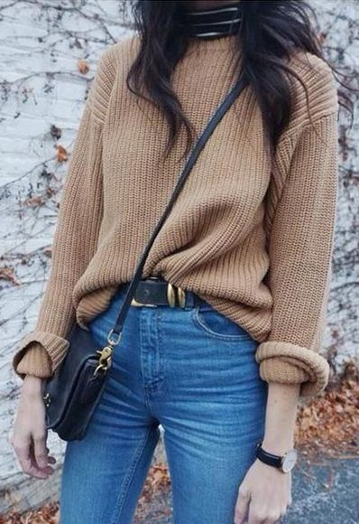 cozy-sweater-outfit-street-style19