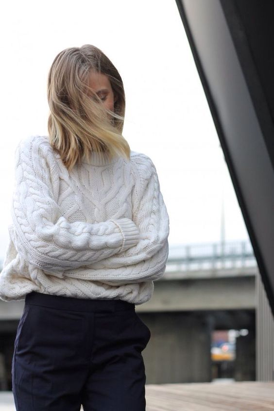 cozy-sweater-outfit-street-style2