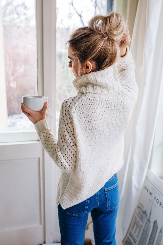 cozy-sweater-outfit-street-style23