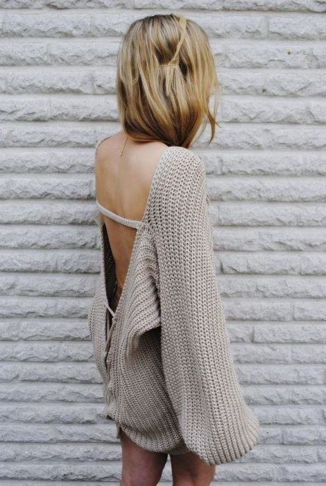 cozy-sweater-outfit-street-style24