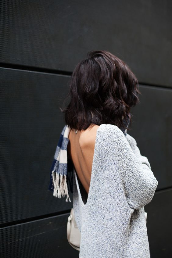 cozy-sweater-outfit-street-style25