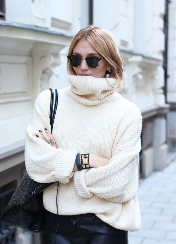cozy-sweater-outfit-street-style3