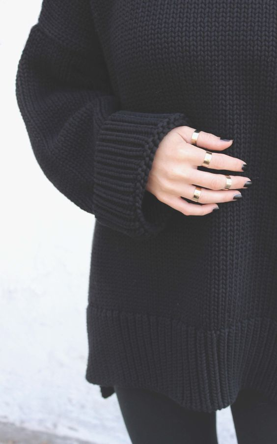 cozy-sweater-outfit-street-style30