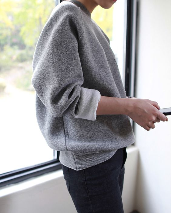 cozy-sweater-outfit-street-style31