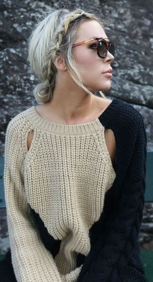 cozy-sweater-outfit-street-style32