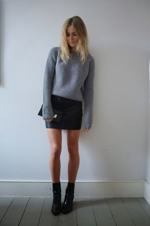 cozy-sweater-outfit-street-style33