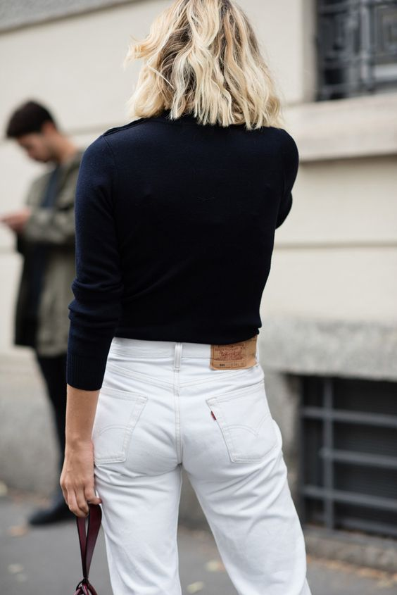 cozy-sweater-outfit-street-style4
