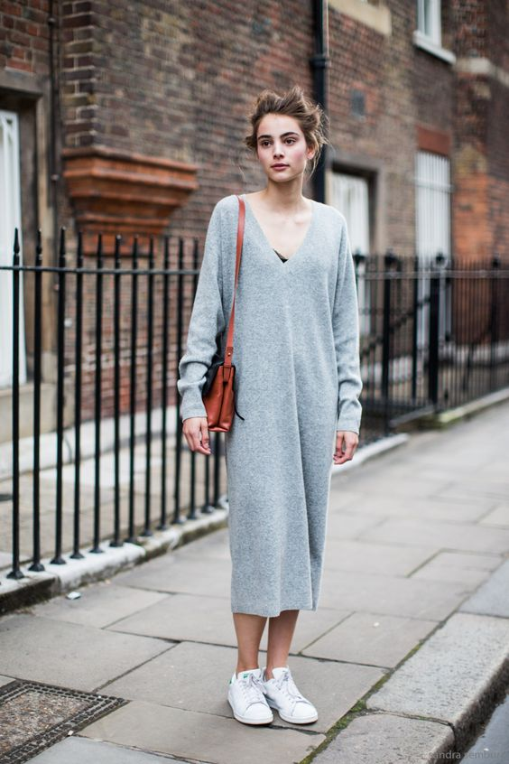 cozy-sweater-outfit-street-style5