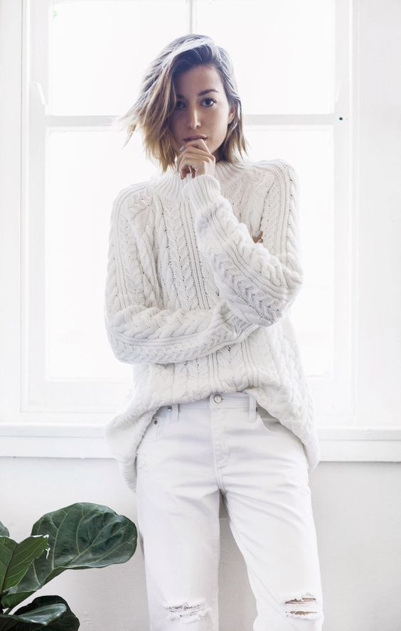 cozy-sweater-outfit-street-style8
